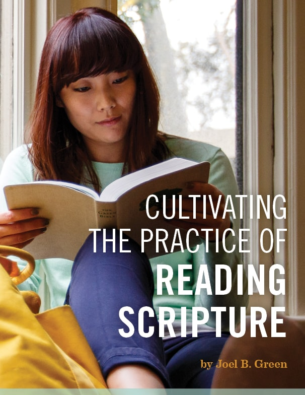 Cultivating-the-Practice-of-Reading-Scripture-by-Joel-B-Green v2