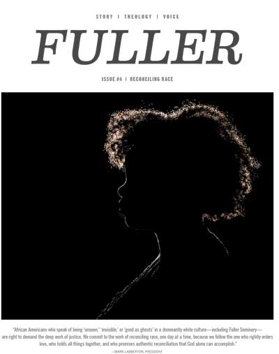 fullermag-issue-four-reconciling-race