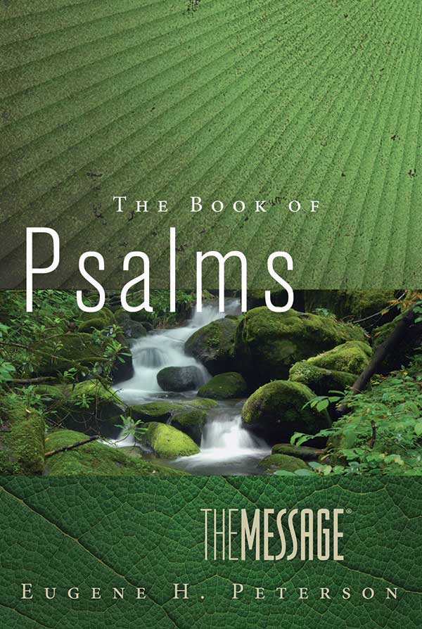 The-Psalms-by-Euguene-Peterson-free-download-of-psalms-1-40