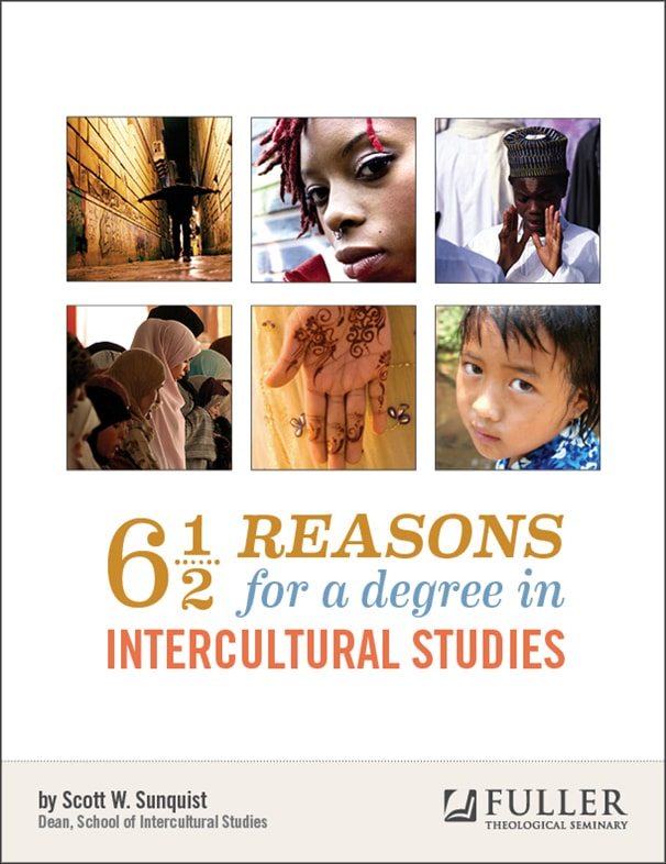 6-and-a-Half-Reasons-for-a-Degree-in-Intercultural-Studies