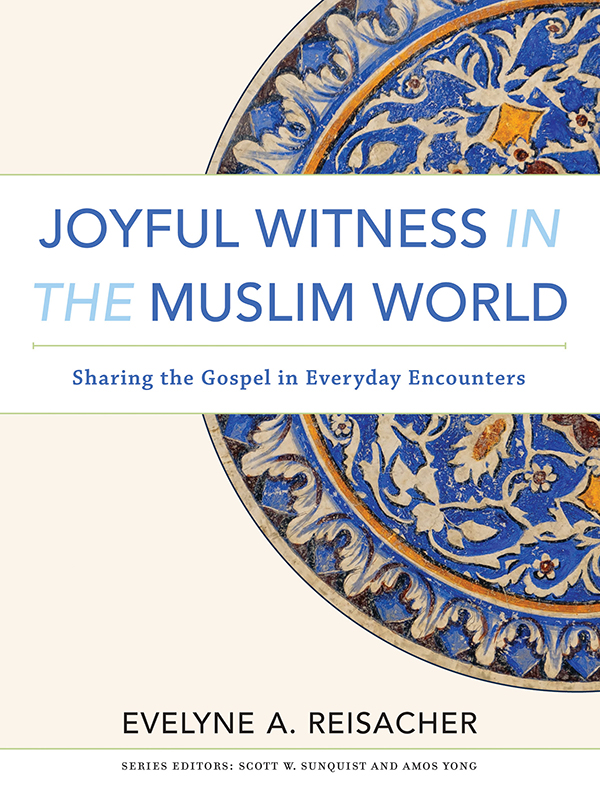 Joyful-Witness-in-the-Muslim-World-free-download-chapter-1