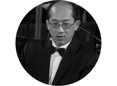 Amos-Yong-Professor-of-Theology-and-Mission-Fuller-Theological-Seminary