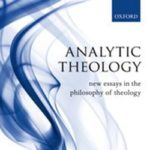 Analytic-Theology