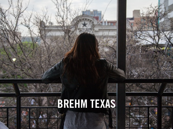 Brehm-Center-Brehm-Texas
