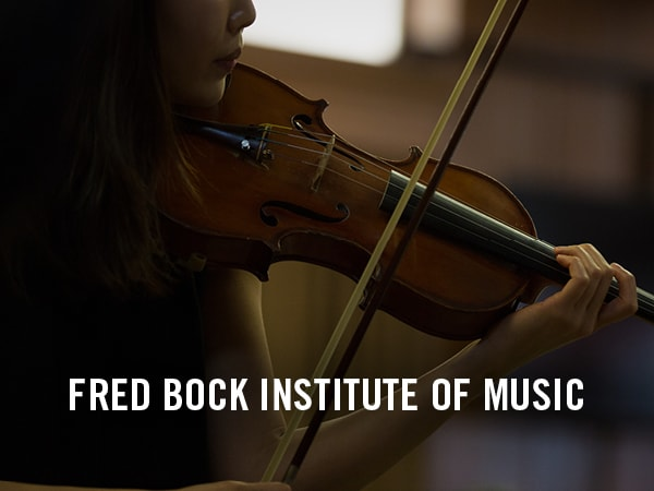 Brehm-Center-Fred-Bock-Institute-of-Music