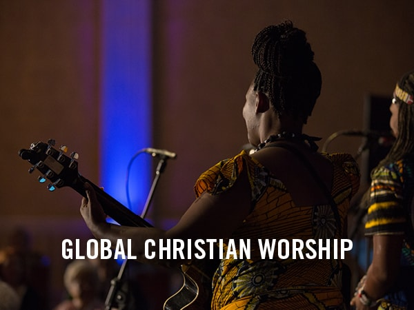 Brehm-Center-Global-Christian-Worship