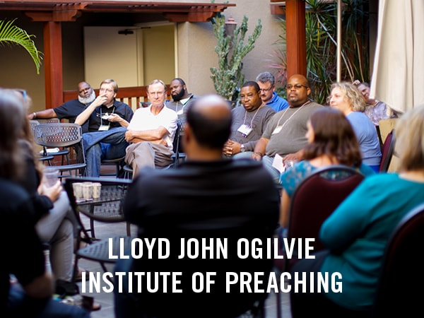 Brehm-Center-Ogilvie-Insitute-of-Preaching