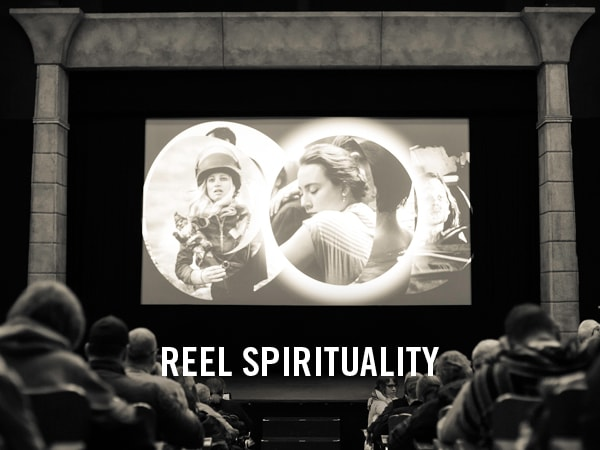 Brehm-Center-Reel-Spirituality