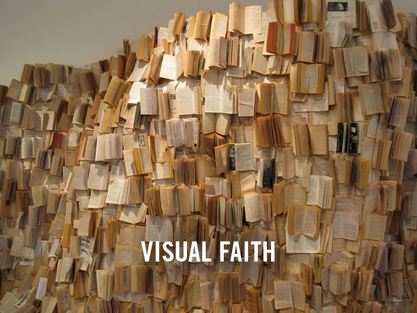 Brehm-Center-Visual-Faith