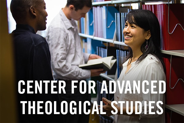 Center-for-Advanced-Theological-Studies-Fuller-Theological-Seminary