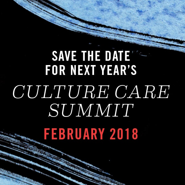 Culture-Care-summit-18-save-the-date