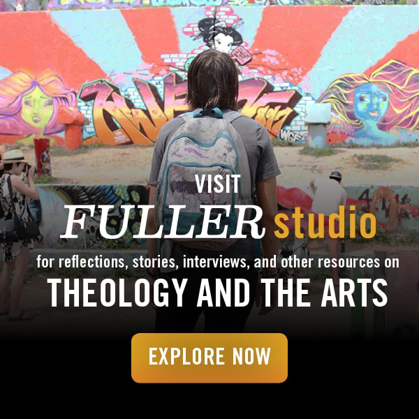 FULLER-studio-theology-and-the-arts