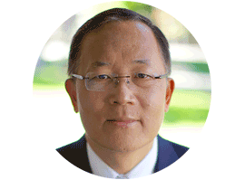 Hak-Joon-Lee-Professor-of-Christian-Ethics-Fuller-Theological-Seminary