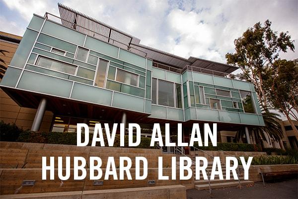 Hubbard-Library-at-Fuller-Theological-Seminary