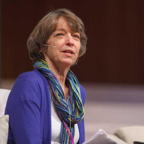 Marianne-Meye-Thompson-George-Eldon-Ladd-Professor-of-New-Testament-Fuller-Seminary