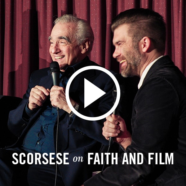 Martin-Scorsese-wth-Kutter-Callaway-Silence-Movie-Screening-QA-Fuller-Seminary