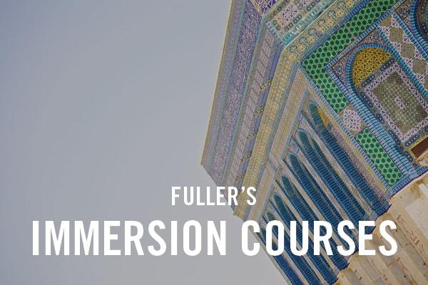 immersion-courses-Sschool-of-Theology