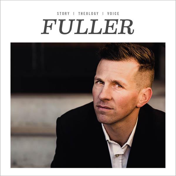 FullerMag_tile-600x600-NateGraeser