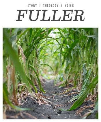 Church-Planting-FULLER-Magazine-Fuller-Theological-Seminary
