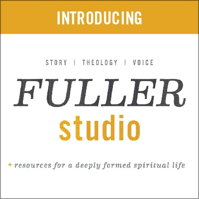 FULLER-studio-resources-for-a-deeply-formed-spiritual-life