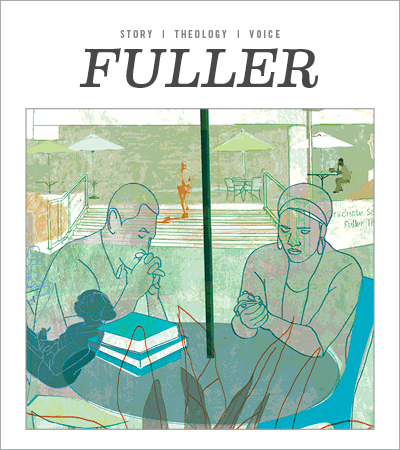FullerMag-Theology-Integration
