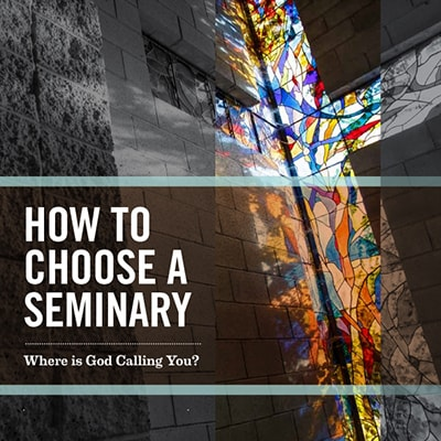 How-to-Choose-a-Seminary