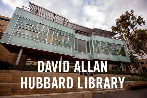 Hubbard-Library-at-Fuller-Theological-Seminary