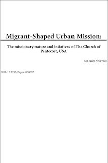 Migrant-Shaped-Urban-Mission-The-Missionary-Nature-and-Initiatives-of-the-Church-of-Pentecost-USA