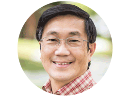 Peter-Lim-Headington-Assistant-Professor-of-Global-Leadership-Development-fuller-theological-seminary