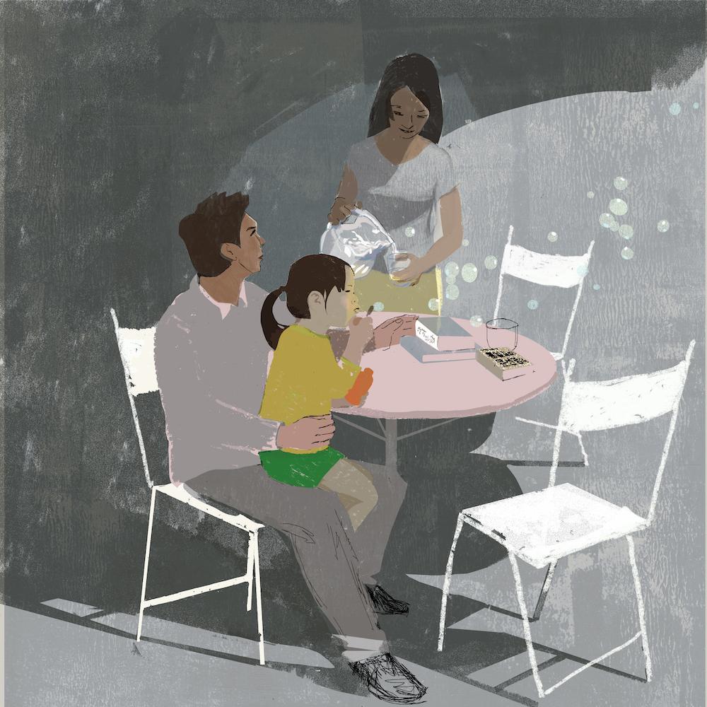 Restore-Denise-Illustration