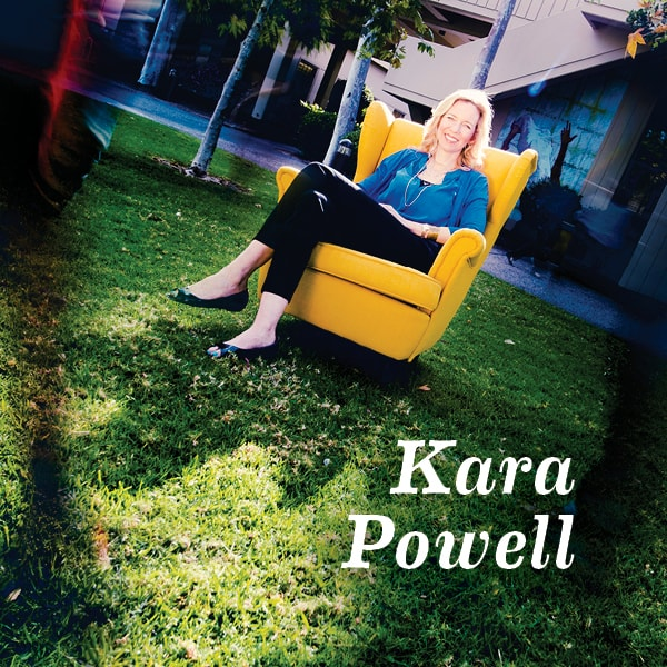 Youth-expert-Kara-Powell-reflects-on-working-with-young-people
