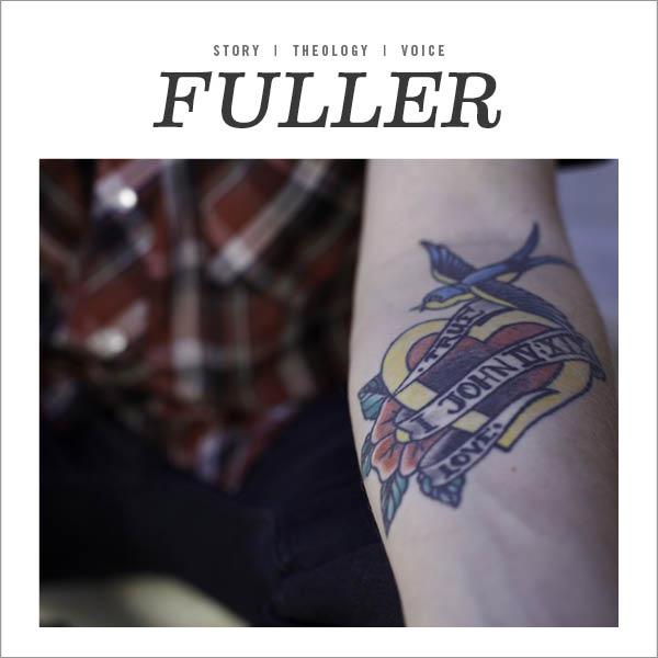 forearm-tattoo-of-musician-nate-myrick