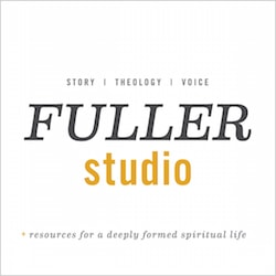 fuller-studio-fuller-theological-seminary