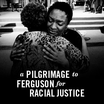 A-PILGRIMAGE-TO-FERGUSON-FOR-RACIAL-JUSTICE-by-Jeanelle-E-Austin