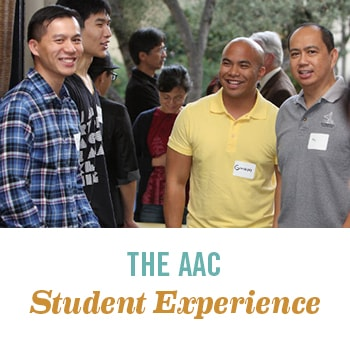 Asian-America-Center-Student-Life-and-Formation