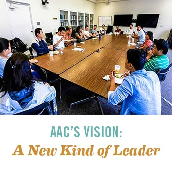 Asian-American-Center-vision-a-new-kind-of-leader