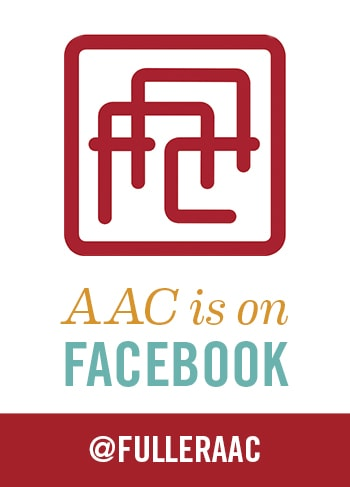 Center-for-Asian-American-Theology-and-Ministry-Fuller-Theological-Seminary-Facebook
