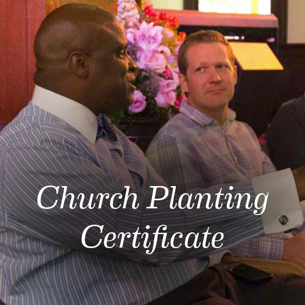 Church-Planting-Certificate
