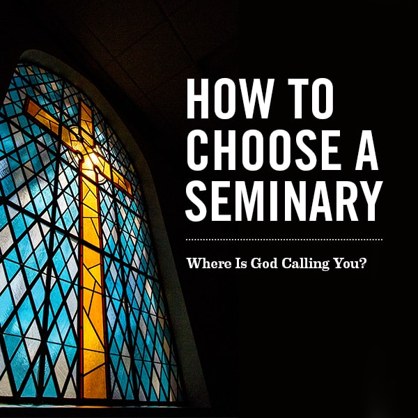 Free-How-to-Choose-a-Seminary-Guide