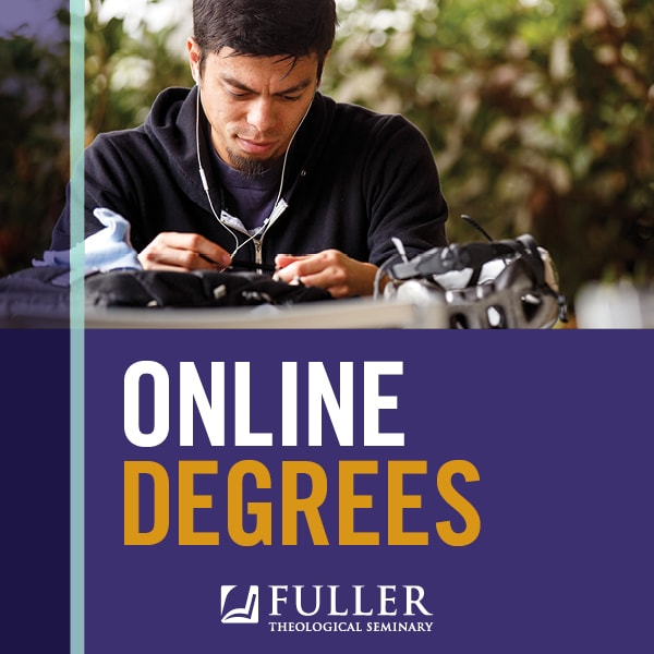 Fuller-Theological-Seminary-Online-Degrees-600x600