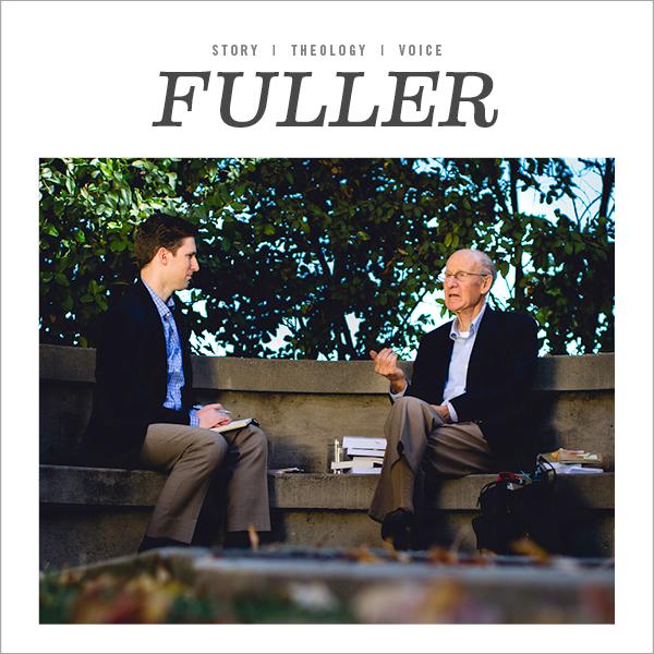 FullerMag_tile-600x600-3-dudley