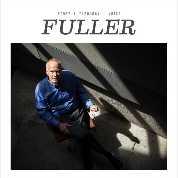 FullerMag_tile-600x600-MarkRoberts