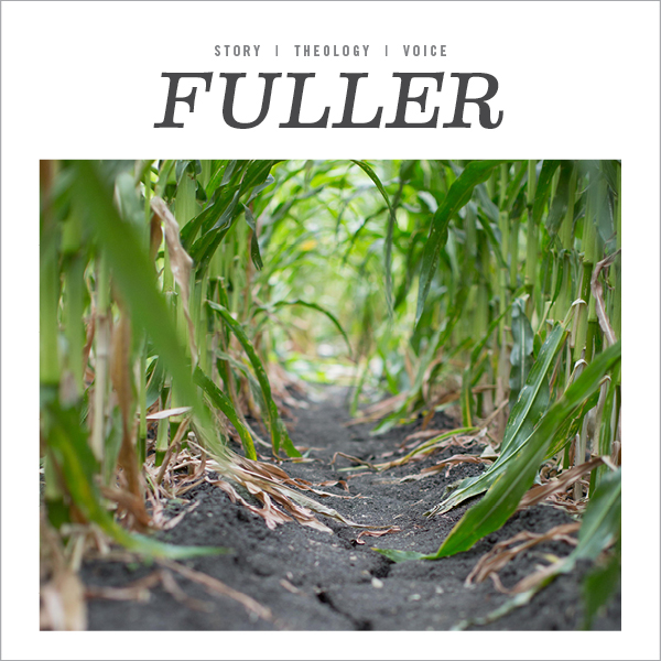 FullerMag_tile-600x600-PaytonLectures