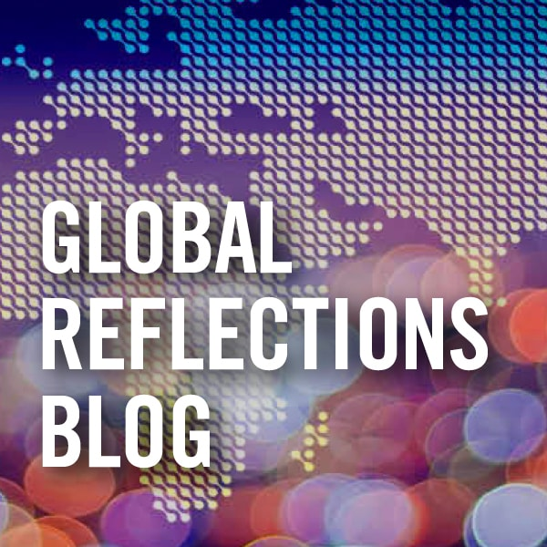 Global-Reflections-Blog