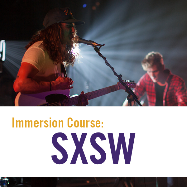 ImmersionCourse-SXSW-thankyou