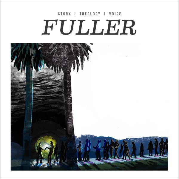 Kutter-Callaway-restoring-hope-weak-becoming-well