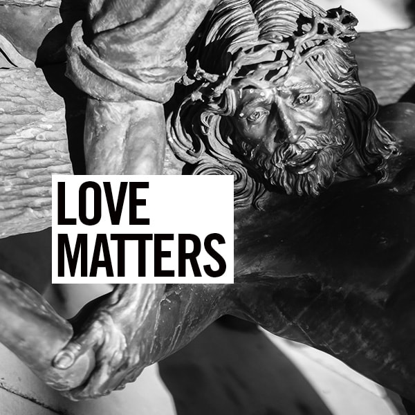 Love-Matters-by-Mark-Labberton_600x600
