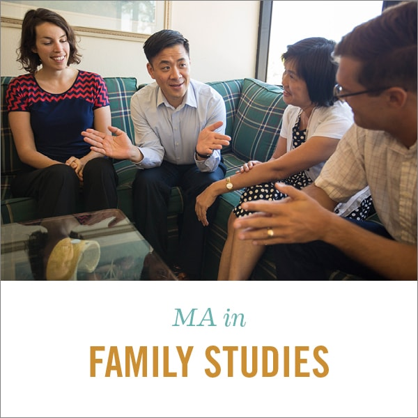 MA-Family-Studies