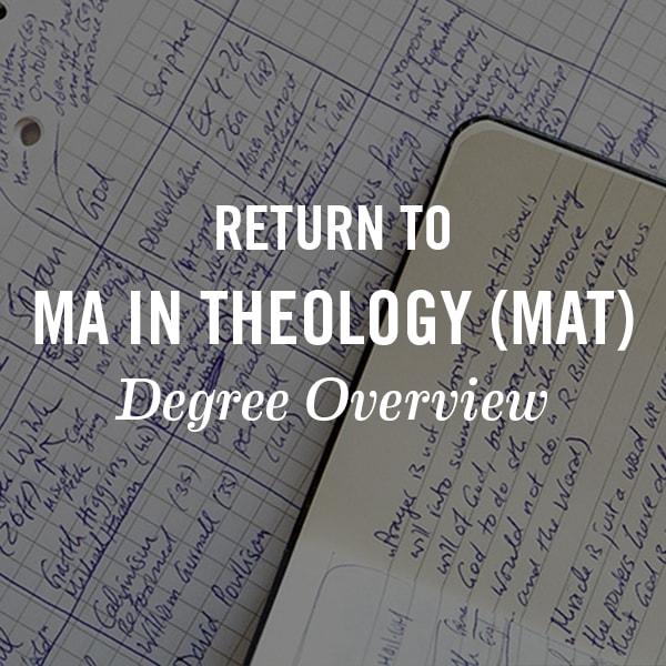MAT-Program-Return