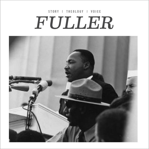MLK-jr-photo-Fuller-magazine